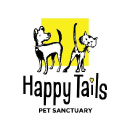 Happy Tails logo icon