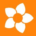 Happythreads logo icon