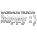 Happytv logo icon
