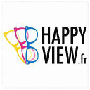 Happyview.fr - Send cold emails to Happyview.fr