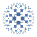 HAProxy Technologies Inc logo