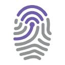 Haptic Networks logo icon