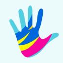 Haptik logo icon