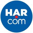 Har logo icon