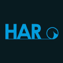 Har Adhesive logo icon