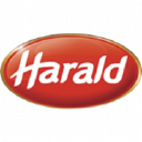 Harald Ind. E Com. De Alimentos Ltda - Send cold emails to Harald Ind. E Com. De Alimentos Ltda
