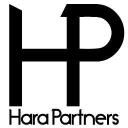Hara Partners logo icon