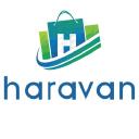 Haravan logo icon