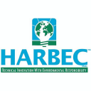 Harbec logo icon