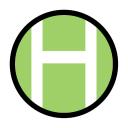 Harbers ICT on Elioplus