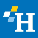 Harbin Clinic logo icon