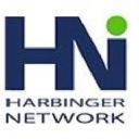Harbinger Network logo icon