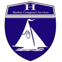 Harbor Computer Services on Elioplus