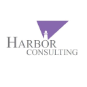 Harbor Consulting Inc logo icon
