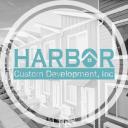 Harbor Custom Homes LLC logo