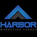 Harbor Marketing Agency LLC logo
