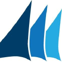 Harbor Networks logo icon