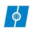 Harboro logo icon