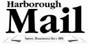 Harborough Mail logo icon