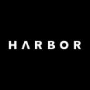 Harbor Picture Company logo icon