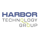 Harbor Technology Group logo icon