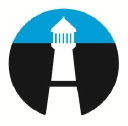 Harbortouch logo icon