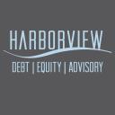 Year Bank Loan Harborview Capital Partners logo icon