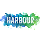 Harbour logo icon
