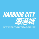 Harbour City logo icon