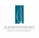 Harbourfront Approach logo icon