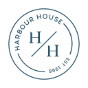 Harbour House Restaurant Considir business directory logo