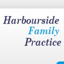 Read Harbourside Family Practice Reviews