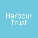Harbour Trust logo icon