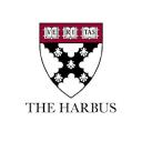 The Harbus logo icon