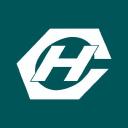 Harrison & Clough Ltd logo icon