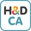 Harcvs logo icon