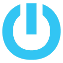 Hardboot Inc logo icon