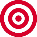 Hardens logo icon