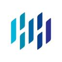 Hardesty & Hanover logo icon