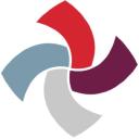 HARDI North America