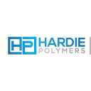 Hardie Polymers logo icon