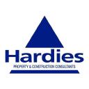 Hardies logo icon