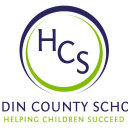 Hardin County Schools