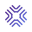 HardingPoint Company Profile