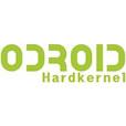 Odroid logo icon