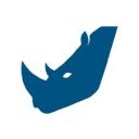 Hardloop logo icon