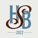 Hardly Strictly Bluegrass logo icon