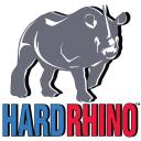 Hard Rhino logo icon