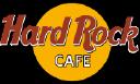 Hard Rock logo icon