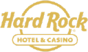 Hard Rock Locations logo icon